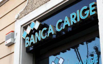 Tasse, Tap, condoni …ora anche le banche. L'ultima giravolta di grillini e leghisti
