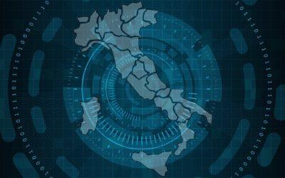 Non c'è crescita per l'Italia, ma il governo pensa ad altro