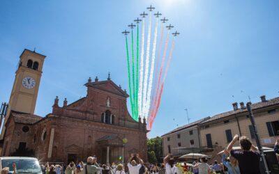 Adesso Family Act e Sblocca cantieri, serve all'Italia