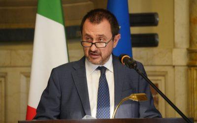 Serve fiducia: l'Italia sta ripartendo